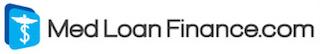 Med Loan Finance
