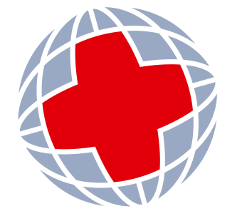 Medical Departures Logo